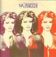 Iva Zanicchi - Ardente