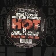 Ivano Coppola & Christian Prommer - Hot