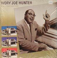 Ivory Joe Hunter - Since I Met You Baby