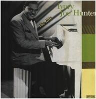 Ivory Joe Hunter - The Hits