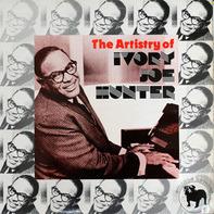 Ivory Joe Hunter - The Artistry Of