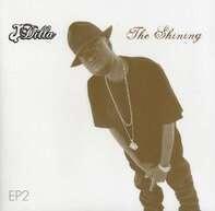 J Dilla - Won't Do (Shining EP 2)