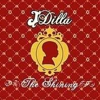 J Dilla - Shining