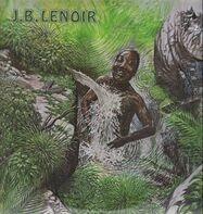 J.B. Lenoir - J.B. Lenoir