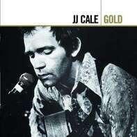 J.J. Cale - GOLD