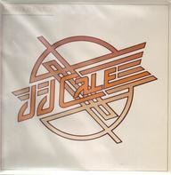 J.J. Cale - Grandes Exitos