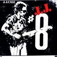 J.J. Cale - Nr.8