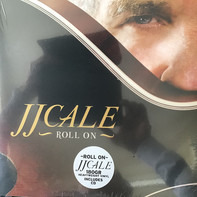 JJ Cale - Roll On (vinyl)