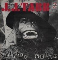 J.J. Tabb - Skiffle Group