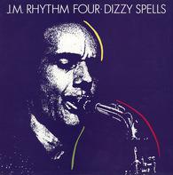 J.M. Rhythm Four - Dizzy Spells