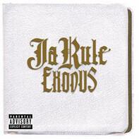 Ja Rule - Exodus