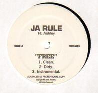 Ja Rule Ft. Ashley - Free