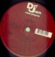 Ja Rule - Livin It Up / The Inc.