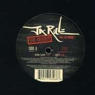 Ja Rule - Uh-Ohhh!!