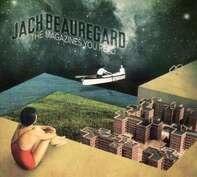 JACK BEAUREGARD - The Magazines You Read