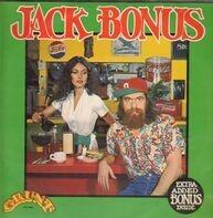 Jack Bonus - Jack Bonus