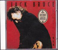 Jack Bruce - Somethin Els