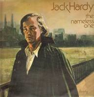 Jack Hardy - The Nameless One