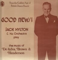 Jack Hylton - Good News