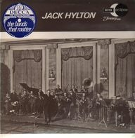 Jack Hylton - The Bands That Matter