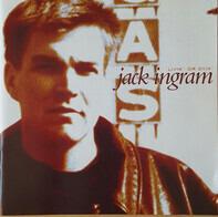 Jack Ingram - Livin' or Dyin'