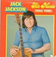 Jack Jackson - Für Maria (Tros Tune)