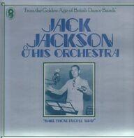 Jack Jackson - make those people sway