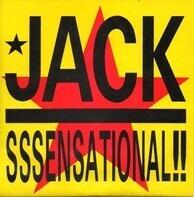 Jack - Sssensational