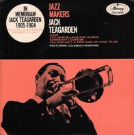 Jack Teagarden - Jazz Makers
