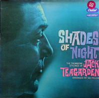 Jack Teagarden - Shades of Night