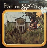 Jack Blanchard & Misty Morgan - Birds of a Feather