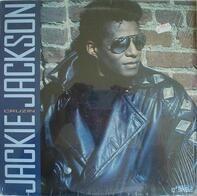 Jackie Jackson - Cruzin