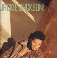 Jackie Jackson - Stay