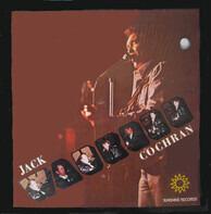 Jackie Lee Cochran - Jack Waukeen Cochran