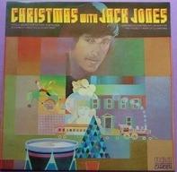 Jack Jones - Christmas With Jack Jones