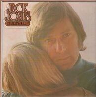 Jack Jones - Harbour