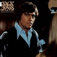 Jack Jones - With One More Look at You