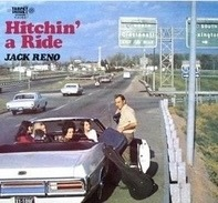 Jack Reno - Hitchin' a Ride