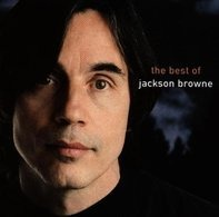 Jackson Browne - The Next Voice You Hear