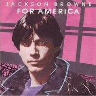Jackson Browne - For America