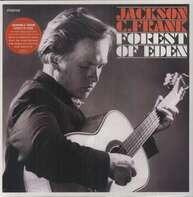 Jackson C. Frank - Forest of Eden