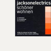 Jacksonelectrics - Schöner Wohnen
