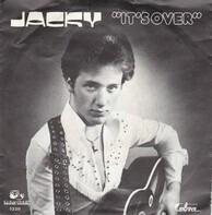 Jacky - It's Over
