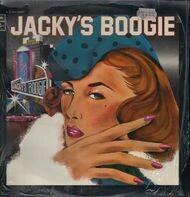 Jacky's Boogie - Jacky's Boogie