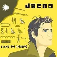 Jacno - Tant de Temps