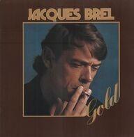 Jacques Brel - Gold