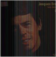 Jacques Brel - 6 - Les Vieux