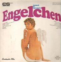 Jacques Loussier, Charly Antolini... - Engelchen - Tanzmusik Für Abgeschlaffte