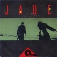 Jade - Amiga Quartett
