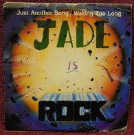 Jade - Just Another Song
